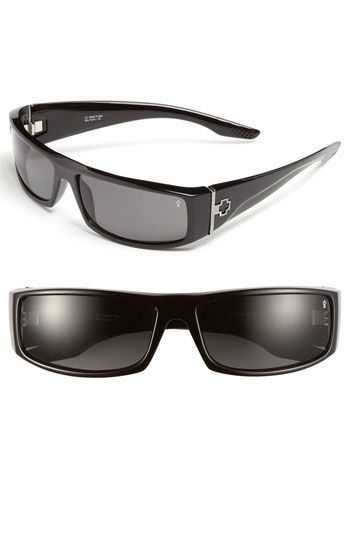 b51a629dca0 Spy Optics Polarized Sunglasses