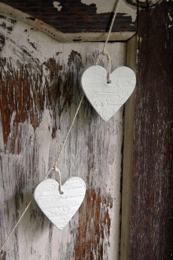 Pin by Roberta Paris on Hearts | Pinterest