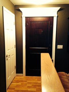Inside Front Door Clipart beautiful inside front door clipart painted interior doors before