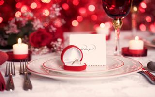 valentine's day events long island 2015
