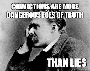 nietzsche essay on truth and lies