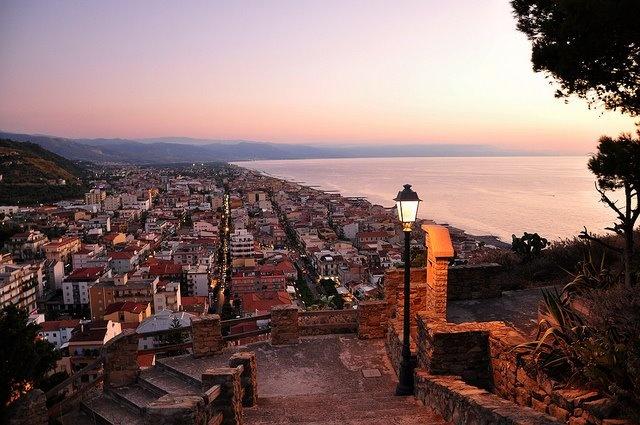 Capo d'Orlando Italy  City new picture : Capo d'Orlando, Sicily | Sicilia | Pinterest