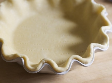 Perfect Pie Crust | Pie in the sky.. and cobblers and such | Pinterest