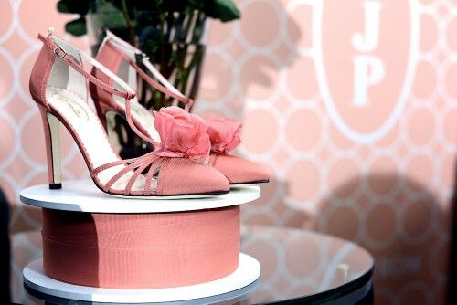 Sjp shoes from her line