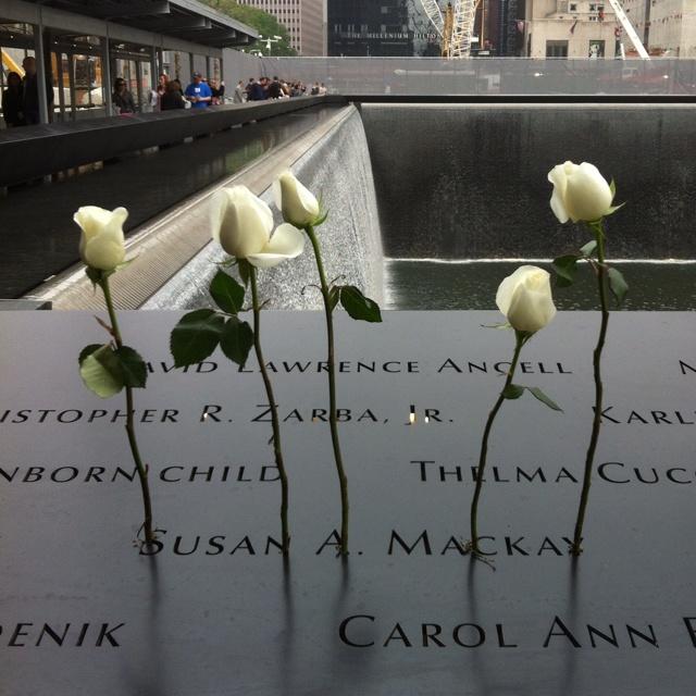 memorial weekend 2014 new york city