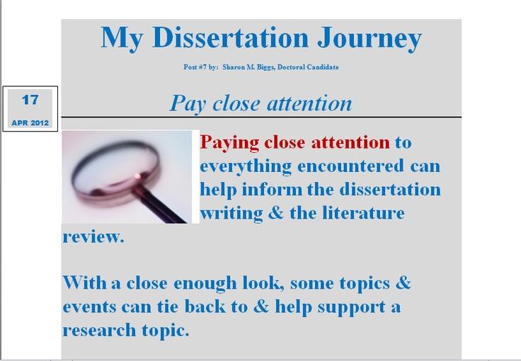 ... ed dissertation. Essay articles, andrew greig author biography essay