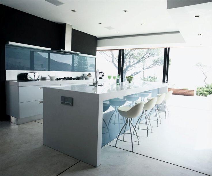 kitchen glass panels and splashbacks my future home. Black Bedroom Furniture Sets. Home Design Ideas