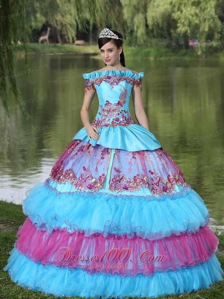 plus size lengthy t blouse dresses