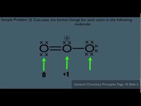organic chemical intermediates images - images of organic chemical ...