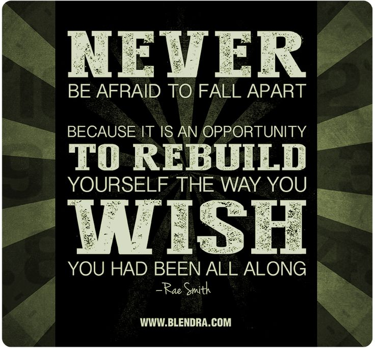 rebuild quotes quotesgram