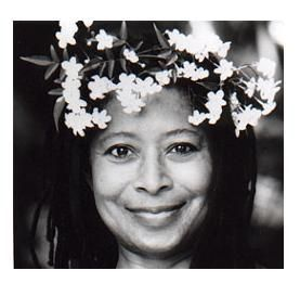 Alice Walker Everyday Use Short Story