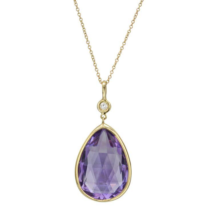 pin by priscilla ramirez on jewelry