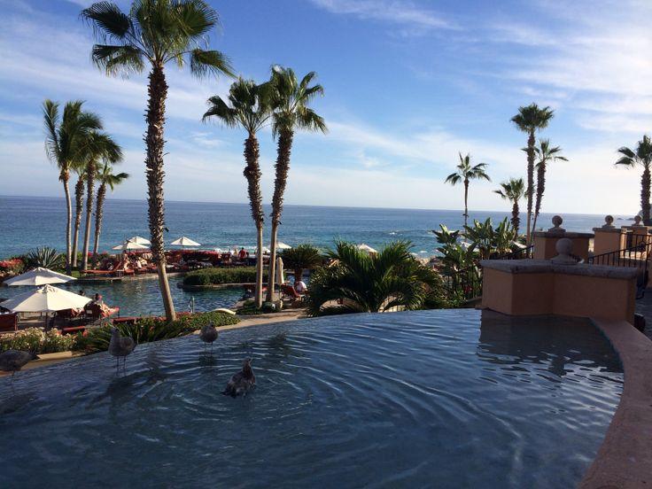 Hacienda Del Mar Resort in Cabo San Lucas Hacienda Del Mar Cabo San