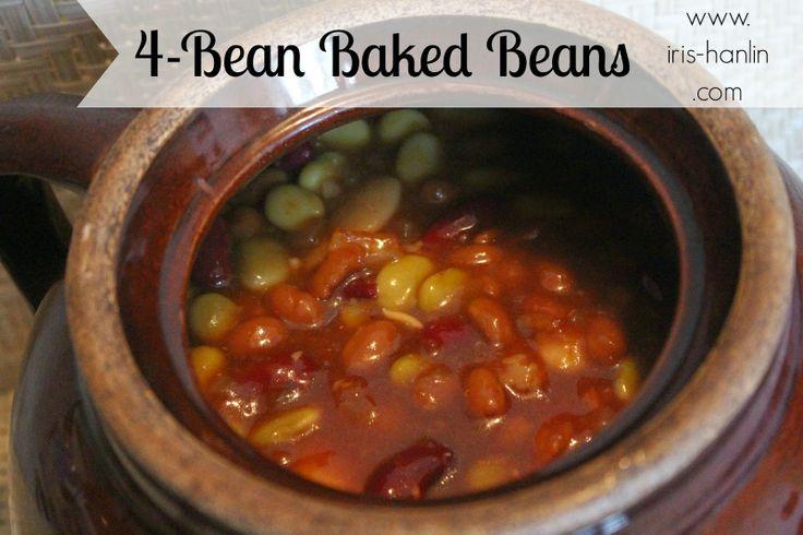 bean baked beans   Bloppy Bloggers' Facebook Group   Pinterest
