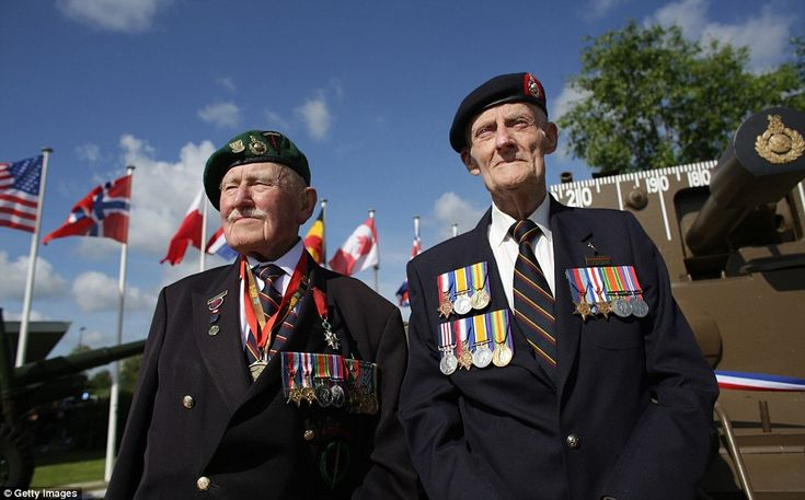 d-day and juno beach significance