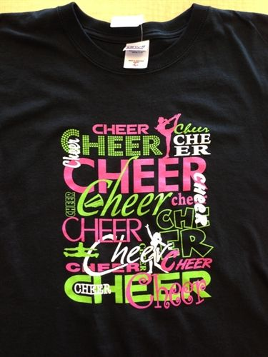 Pin By Empire Cheer On Cheerleading Apparel Pinterest: cheerleading t shirt designs