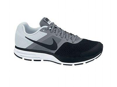 Nike Air Pegasus+ 30 | Nike Shoes, Sportswear Clothing & Sport