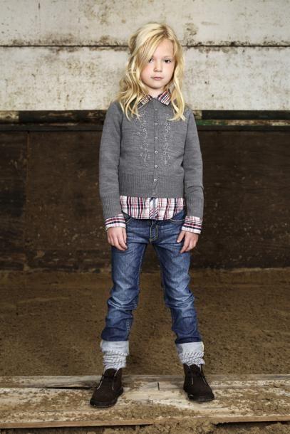 Kitty لطفلتك   ملابس للبنوتات ..~اكسسوارات منوعه للبنوتات الحلوات