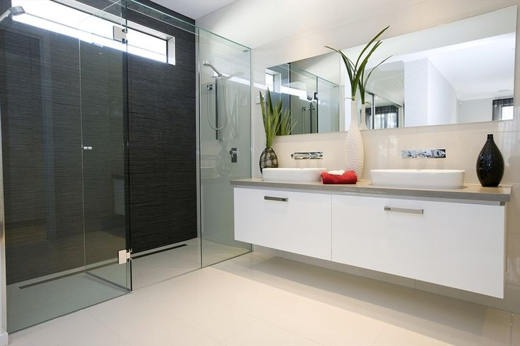 Innovative Bathroom Showroom Adelaide