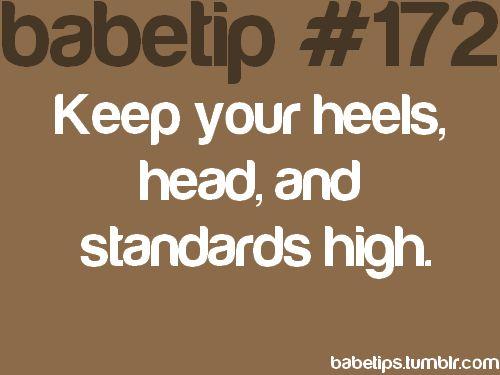 babetip #172