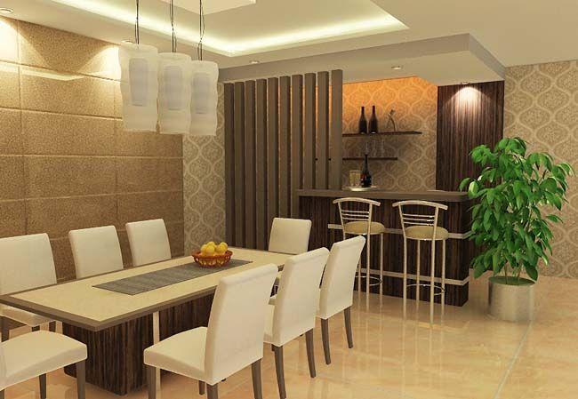 dining room design ideas dining room designs pinterest