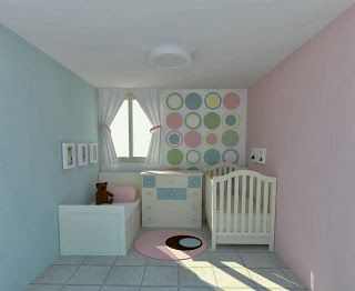 girls room interior design simulation my designs interior desig