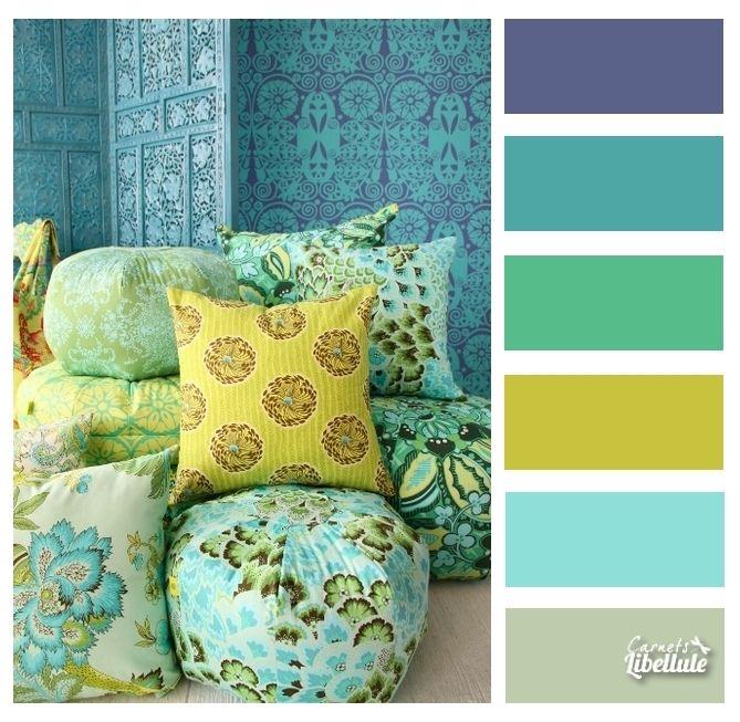 chez Sabri : idée de couleur pour le salon  8a1b71d67c92d387491ef0d2e2d37e47