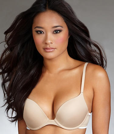 Pin by Chamberlain on Best selling bras