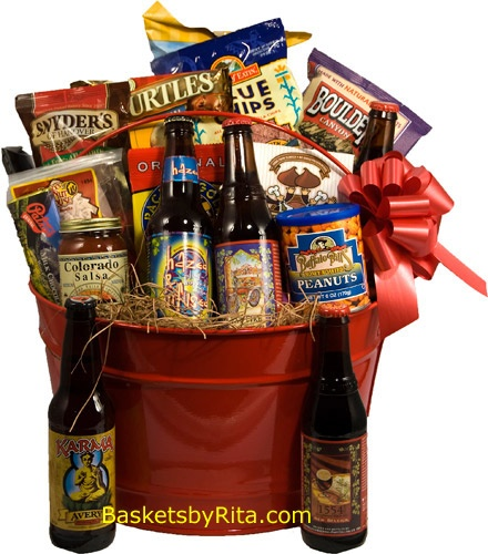 fathers day hampers gold coast