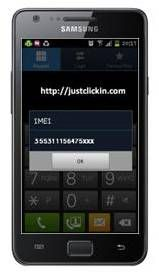 cell phone number tracker nz