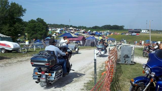 Iowa Freedom Rally Pictures