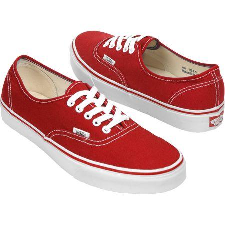 VANS Authentic Womens Shoes 141721300 | Sneakers | Tillys.com
