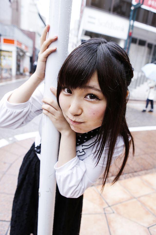 鈴木愛奈の画像 p1_12