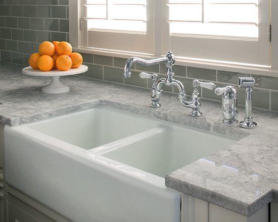 Grey White Granite Countertops : White Princess Quartzite Design, Pictures, Remodel, Decor and Ideas ...