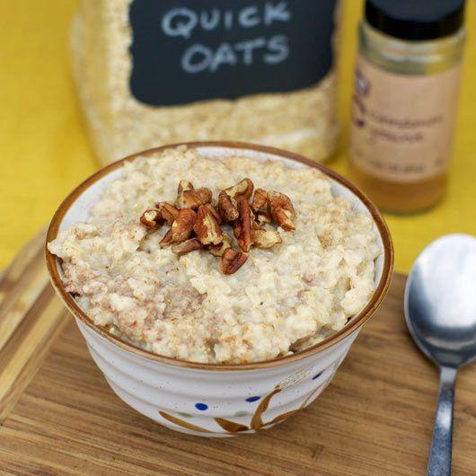 Pin by Mr Breakfast on Breakfast Recipes | Pinterest