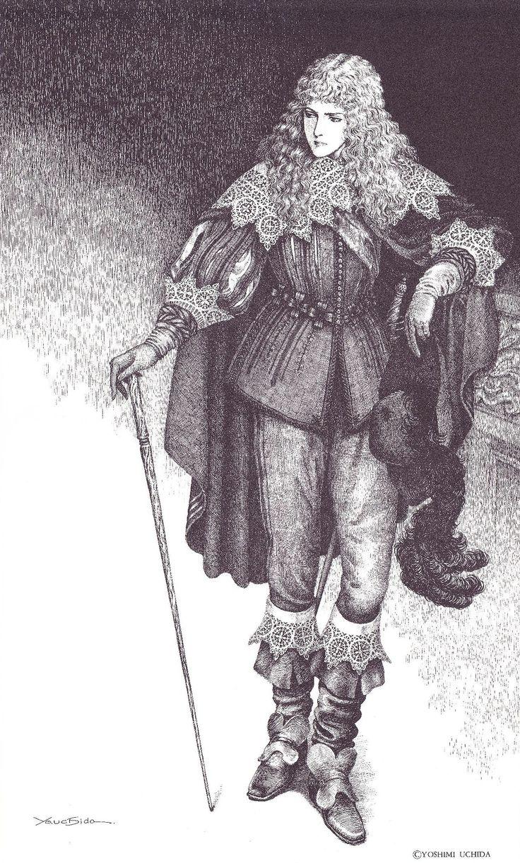 少年画で活躍されてた伊藤彦造の綿密なペン画による時代劇の美少年剣士や侍、... Found on