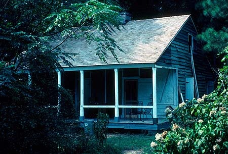 New orleans creole cottage house plansNew orleans creole cottage house plans   House plans. New Orleans Creole Cottage House Plans. Home Design Ideas
