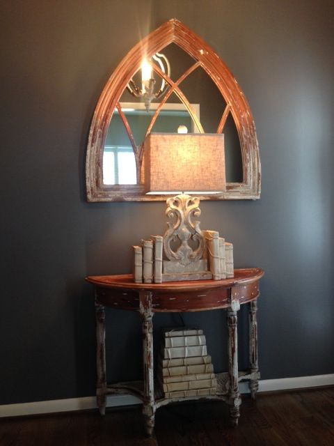 Foyer Paint Jobs : Pin by james cook on rooms that i like pinterest