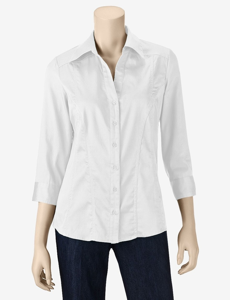 Purchase Fred David Blouses
