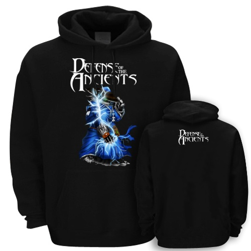 world of warcraft horde crest hoodie all products of world of warcraft
