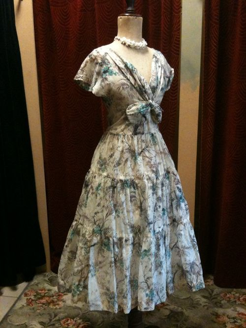 nauhuri vintage style clothes australia neuesten