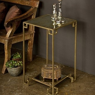 end table for living room