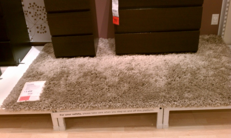149 gaser rug ikea family space ideas