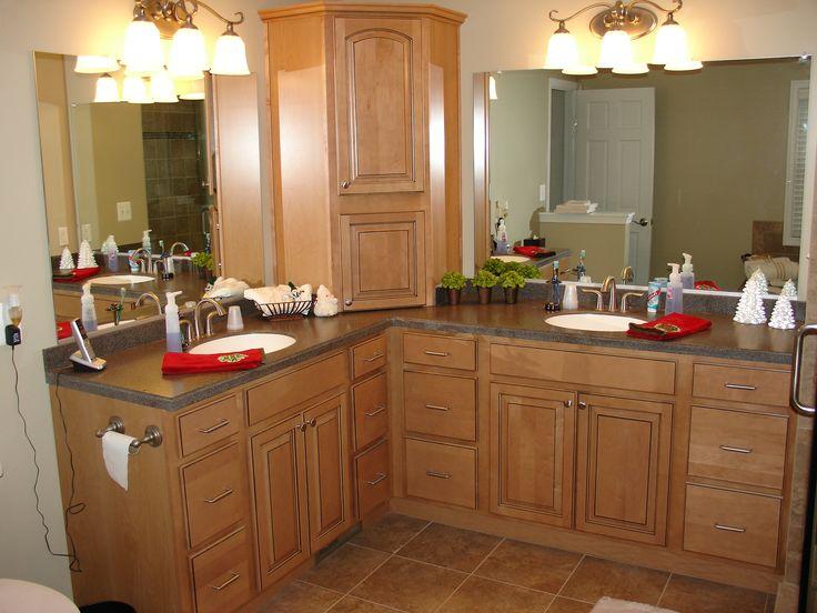 Model Shaped Bathroom Vanity Top Price  Buy L Shaped Bathroom VanityL