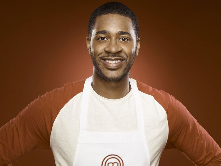 Masterchef runner up joshua marks commits suicide at 26