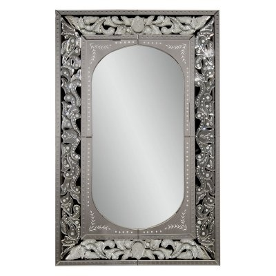 fairest of them all mirror collection