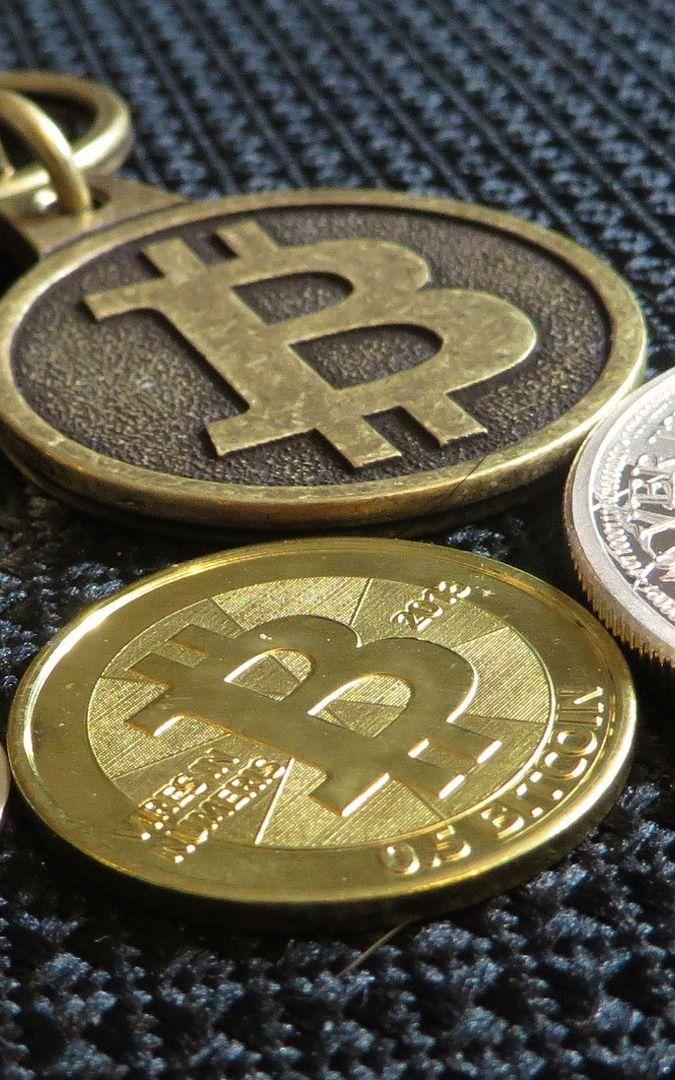 The sacramento kings now accept bitcoin