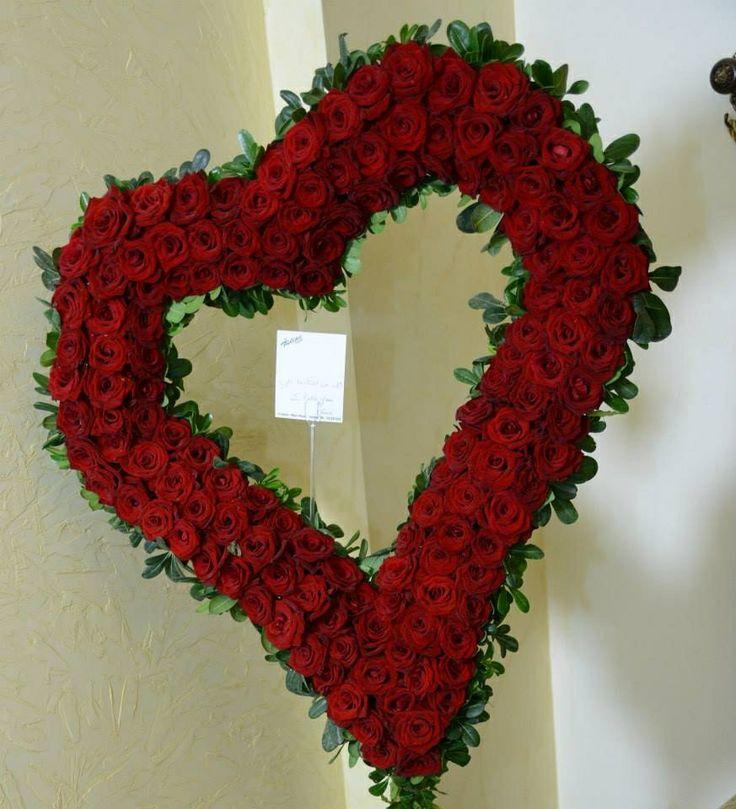 valentine flowers houston