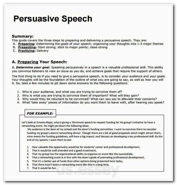 Write my persuasive research paper ideas
