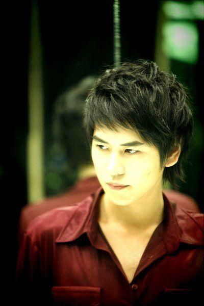 Cho Kyuhyun  Kyuhyun  Pinterest